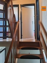 Foto 16 : Huis in 3070 KORTENBERG (België) - Prijs € 339.000
