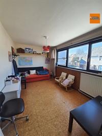 Foto 18 : Huis in 3070 KORTENBERG (België) - Prijs € 339.000