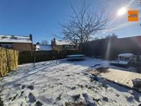 Foto 14 : Huis in 3070 KORTENBERG (België) - Prijs € 339.000