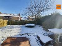 Foto 12 : Huis in 3070 KORTENBERG (België) - Prijs € 339.000
