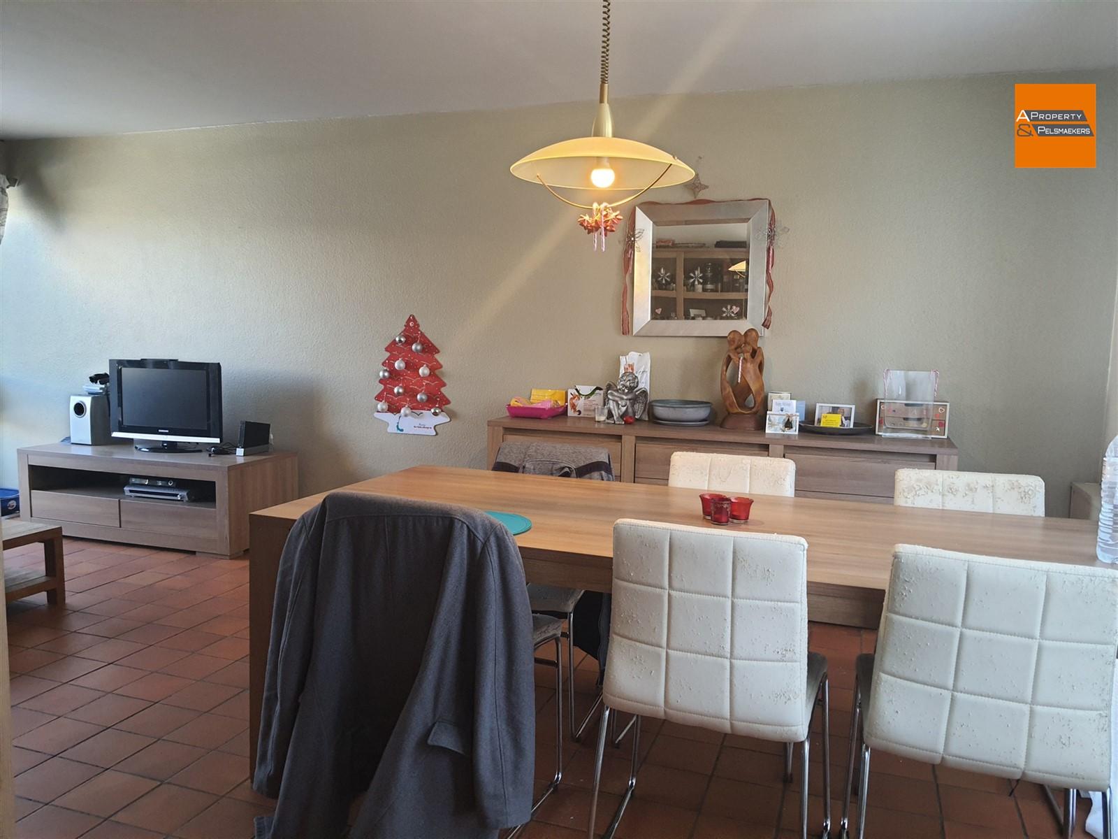 Foto 3 : Huis in 3070 KORTENBERG (België) - Prijs € 339.000
