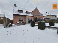 Foto 61 : Huis in 3078 EVERBERG (België) - Prijs € 2.650