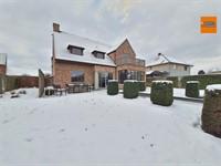 Foto 60 : Huis in 3078 EVERBERG (België) - Prijs € 2.650