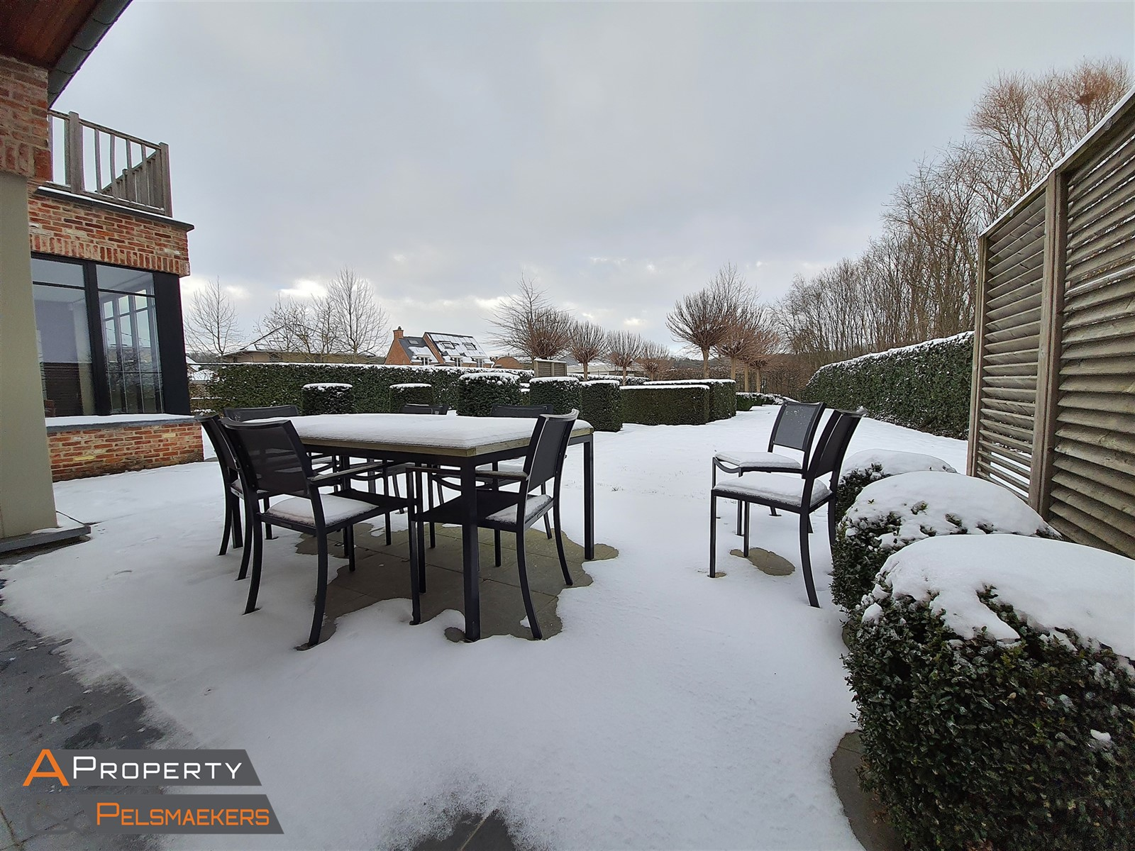 Foto 57 : Huis in 3078 EVERBERG (België) - Prijs € 2.650