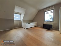Foto 41 : Huis in 3078 EVERBERG (België) - Prijs € 2.650