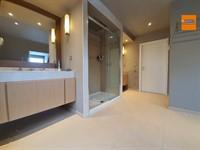 Foto 39 : Huis in 3078 EVERBERG (België) - Prijs € 2.650