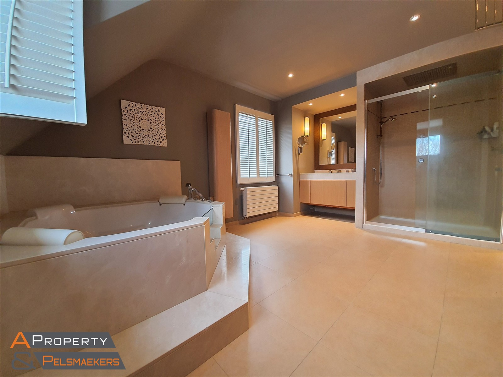 Foto 37 : Huis in 3078 EVERBERG (België) - Prijs € 2.650