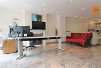 Image 39 : Investment Property IN 3078 EVERBERG (Belgium) - Price 1.500.000 €