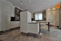 Image 40 : Investment Property IN 3078 EVERBERG (Belgium) - Price 1.500.000 €