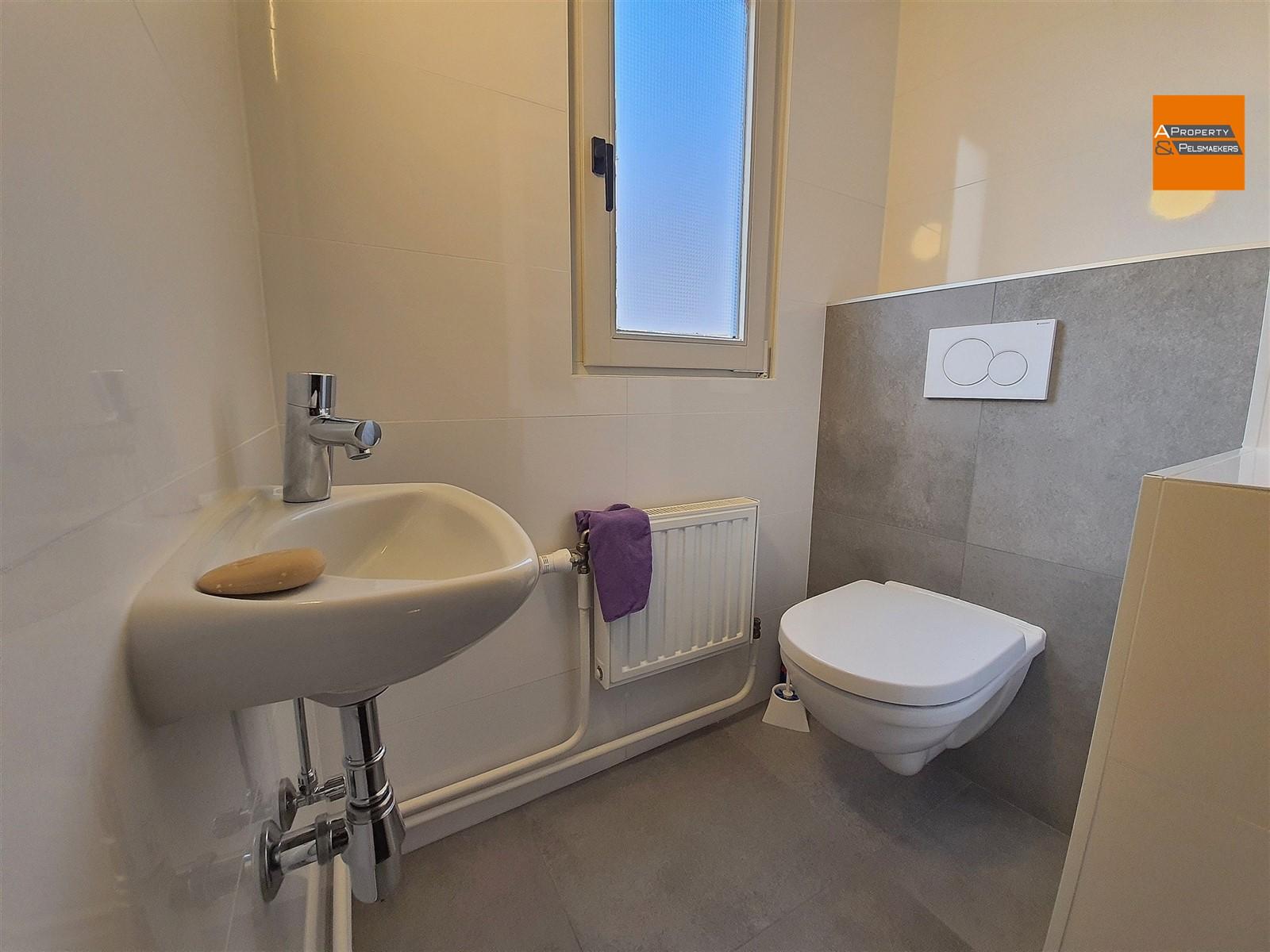 Image 18 : Appartement à 3080 TERVUREN (Belgique) - Prix 930 €
