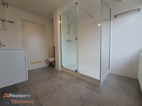 Image 11 : Apartment IN 3080 TERVUREN (Belgium) - Price 930 €