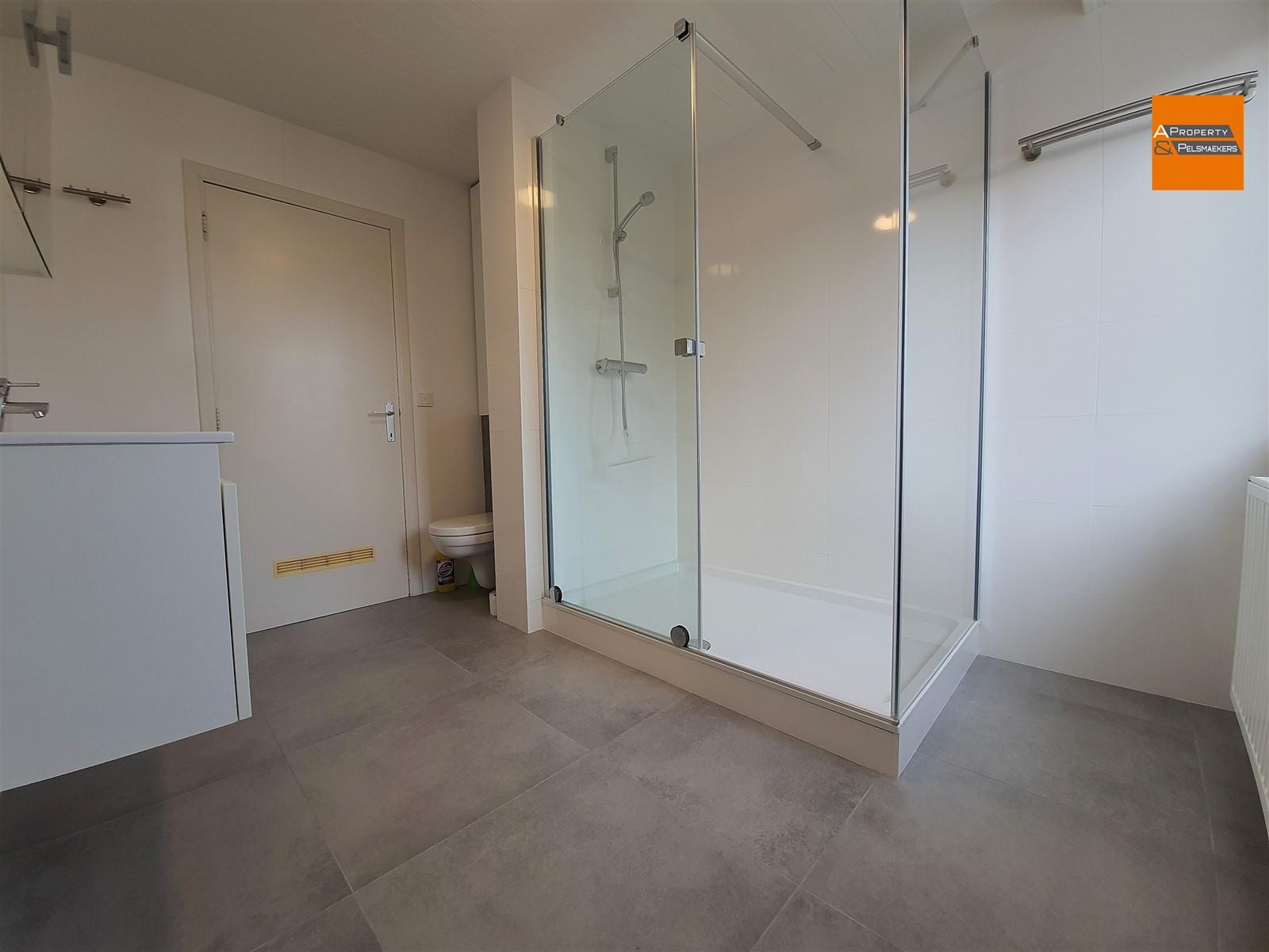 Image 11 : Appartement à 3080 TERVUREN (Belgique) - Prix 930 €