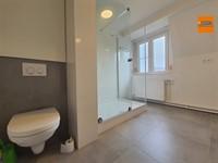 Image 10 : Appartement à 3080 TERVUREN (Belgique) - Prix 930 €