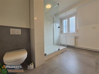 Image 10 : Apartment IN 3080 TERVUREN (Belgium) - Price 930 €