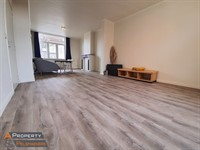 Image 5 : Apartment IN 3080 TERVUREN (Belgium) - Price 930 €