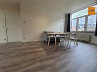 Image 2 : Appartement à 3080 TERVUREN (Belgique) - Prix 930 €