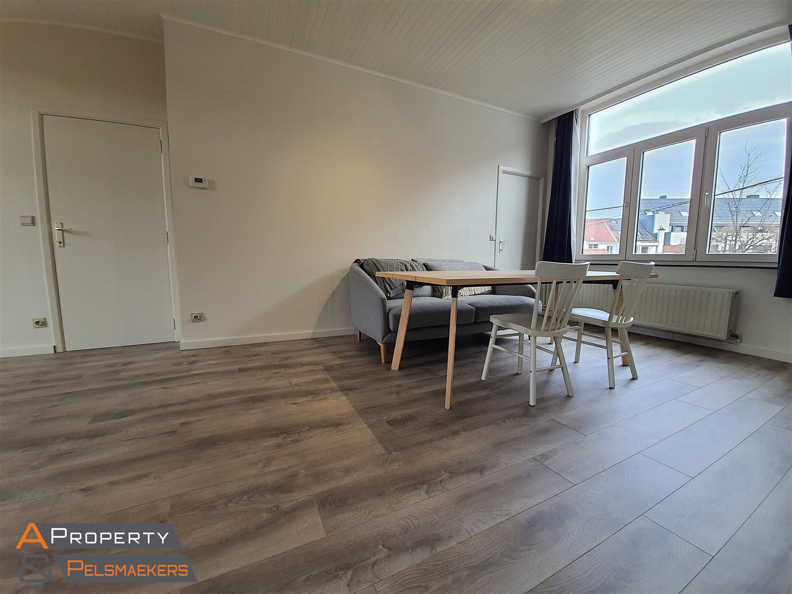 Image 2 : Apartment IN 3080 TERVUREN (Belgium) - Price 930 €
