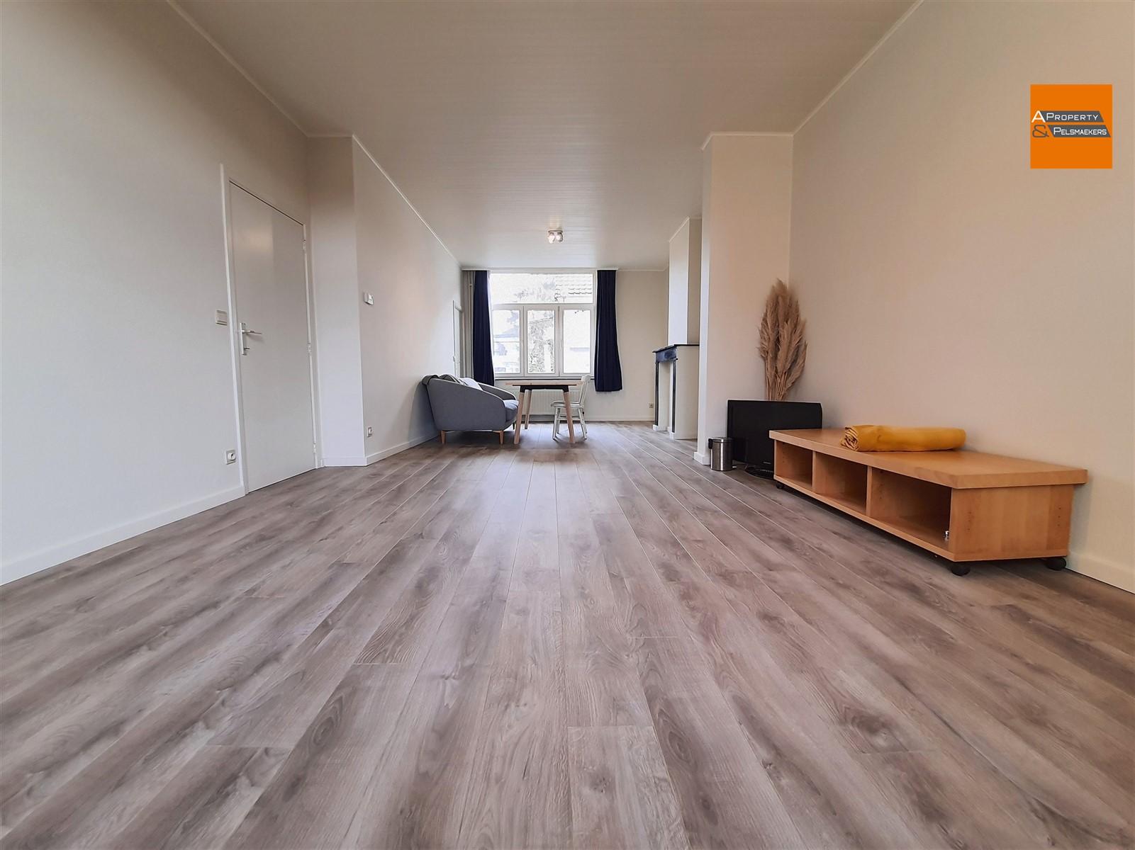 Image 1 : Appartement à 3080 TERVUREN (Belgique) - Prix 930 €