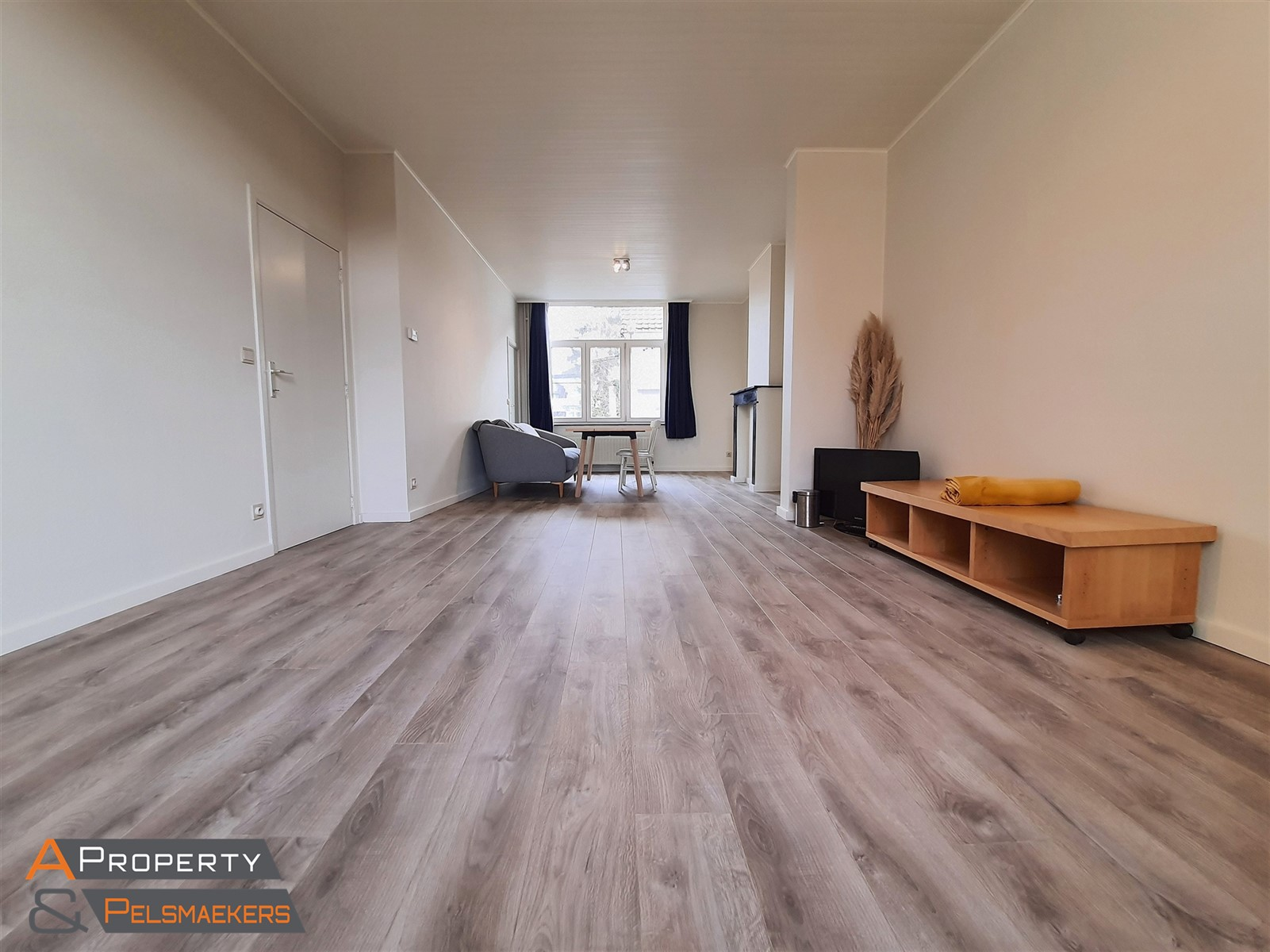 Image 1 : Apartment IN 3080 TERVUREN (Belgium) - Price 930 €
