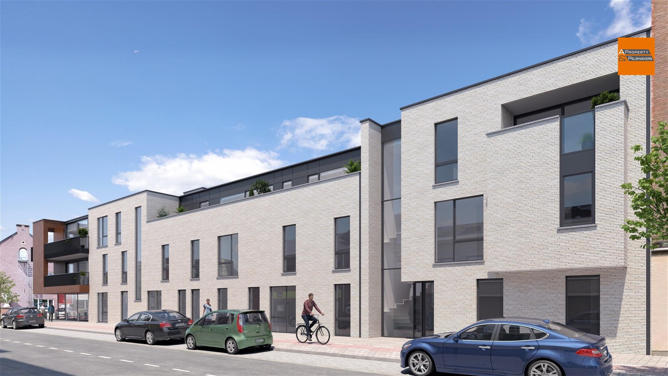 Foto 6 : Appartement in 3020 HERENT (België) - Prijs € 311.157