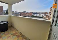 Image 20 : Appartement à 3080 TERVUREN (Belgique) - Prix 930 €