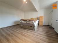 Image 9 : Appartement à 3080 TERVUREN (Belgique) - Prix 930 €