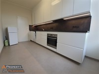 Image 7 : Apartment IN 3080 TERVUREN (Belgium) - Price 930 €