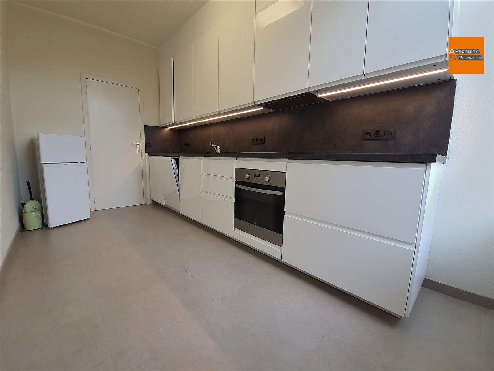 Image 7 : Appartement à 3080 TERVUREN (Belgique) - Prix 930 €