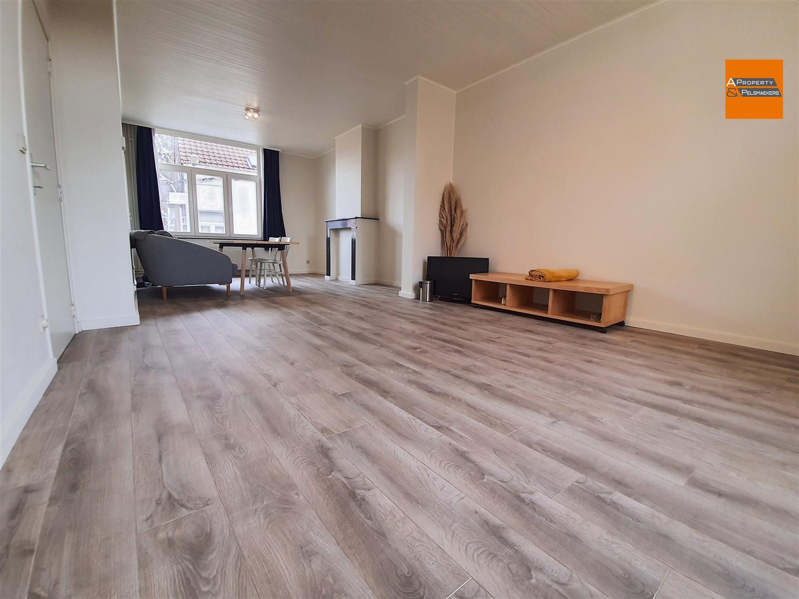 Image 5 : Appartement à 3080 TERVUREN (Belgique) - Prix 930 €