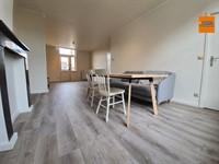 Image 3 : Appartement à 3080 TERVUREN (Belgique) - Prix 930 €