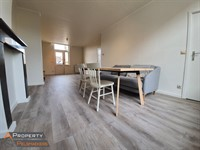 Image 3 : Apartment IN 3080 TERVUREN (Belgium) - Price 930 €