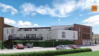 Image 4 : Apartment IN 3020 HERENT (Belgium) - Price 348.448 €