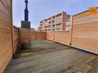 Image 17 : Appartement à 3080 TERVUREN (Belgique) - Prix 930 €
