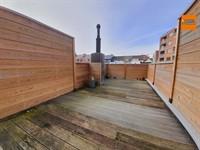 Image 16 : Appartement à 3080 TERVUREN (Belgique) - Prix 930 €