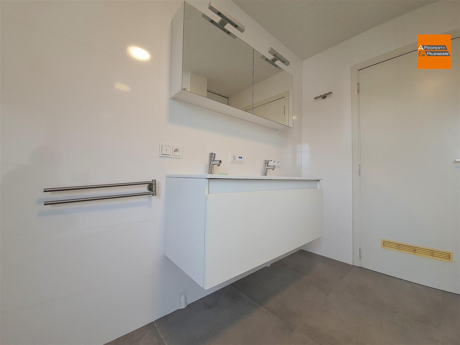 Image 12 : Appartement à 3080 TERVUREN (Belgique) - Prix 930 €