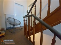 Image 15 : Appartement à 3080 TERVUREN (Belgique) - Prix 930 €