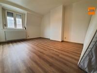 Image 13 : Appartement à 3080 TERVUREN (Belgique) - Prix 930 €