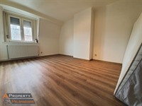 Image 13 : Apartment IN 3080 TERVUREN (Belgium) - Price 930 €