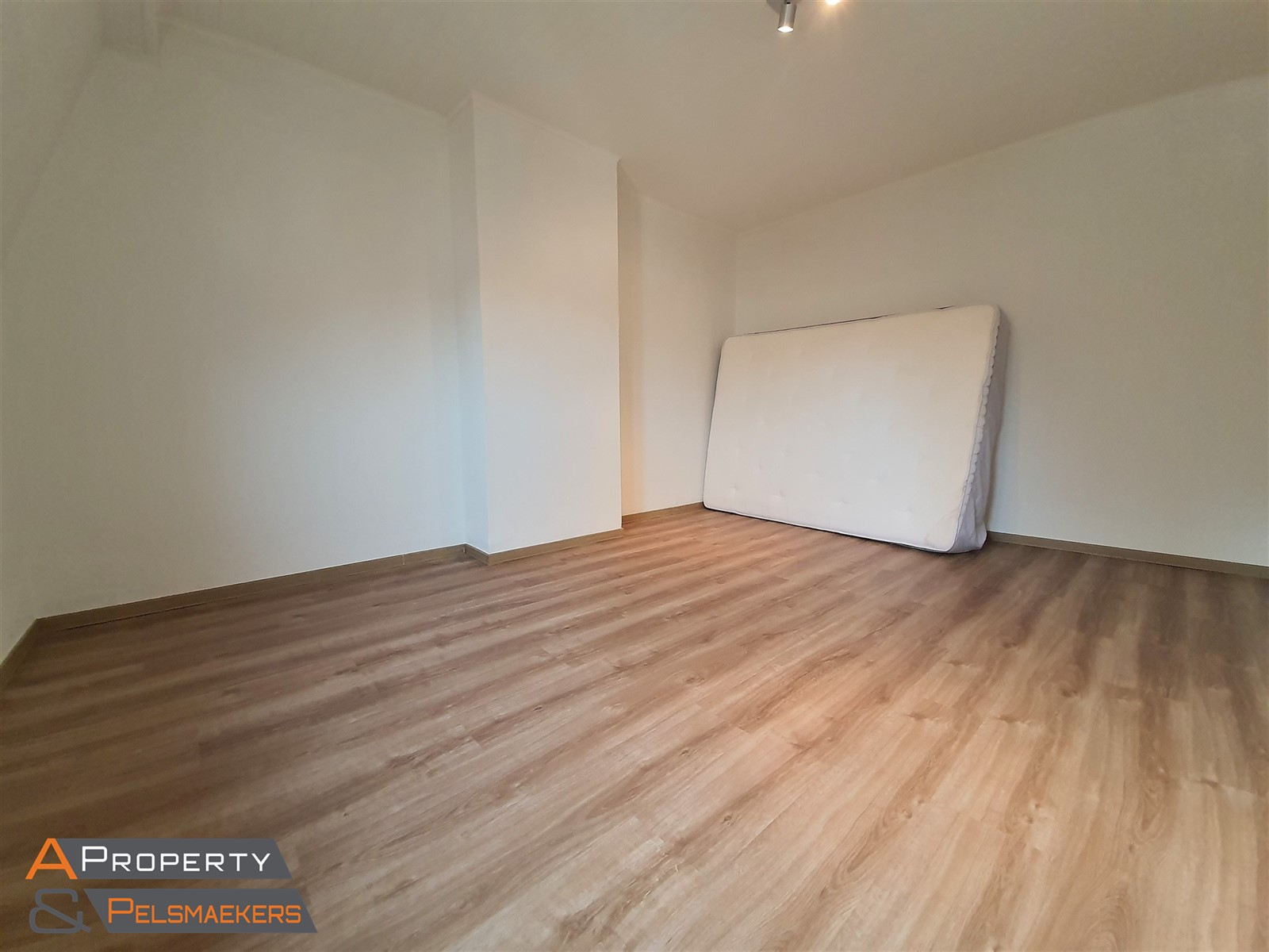 Image 14 : Appartement à 3080 TERVUREN (Belgique) - Prix 930 €
