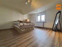 Image 8 : Appartement à 3080 TERVUREN (Belgique) - Prix 930 €