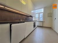 Image 6 : Appartement à 3080 TERVUREN (Belgique) - Prix 930 €