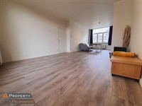 Image 4 : Apartment IN 3080 TERVUREN (Belgium) - Price 930 €