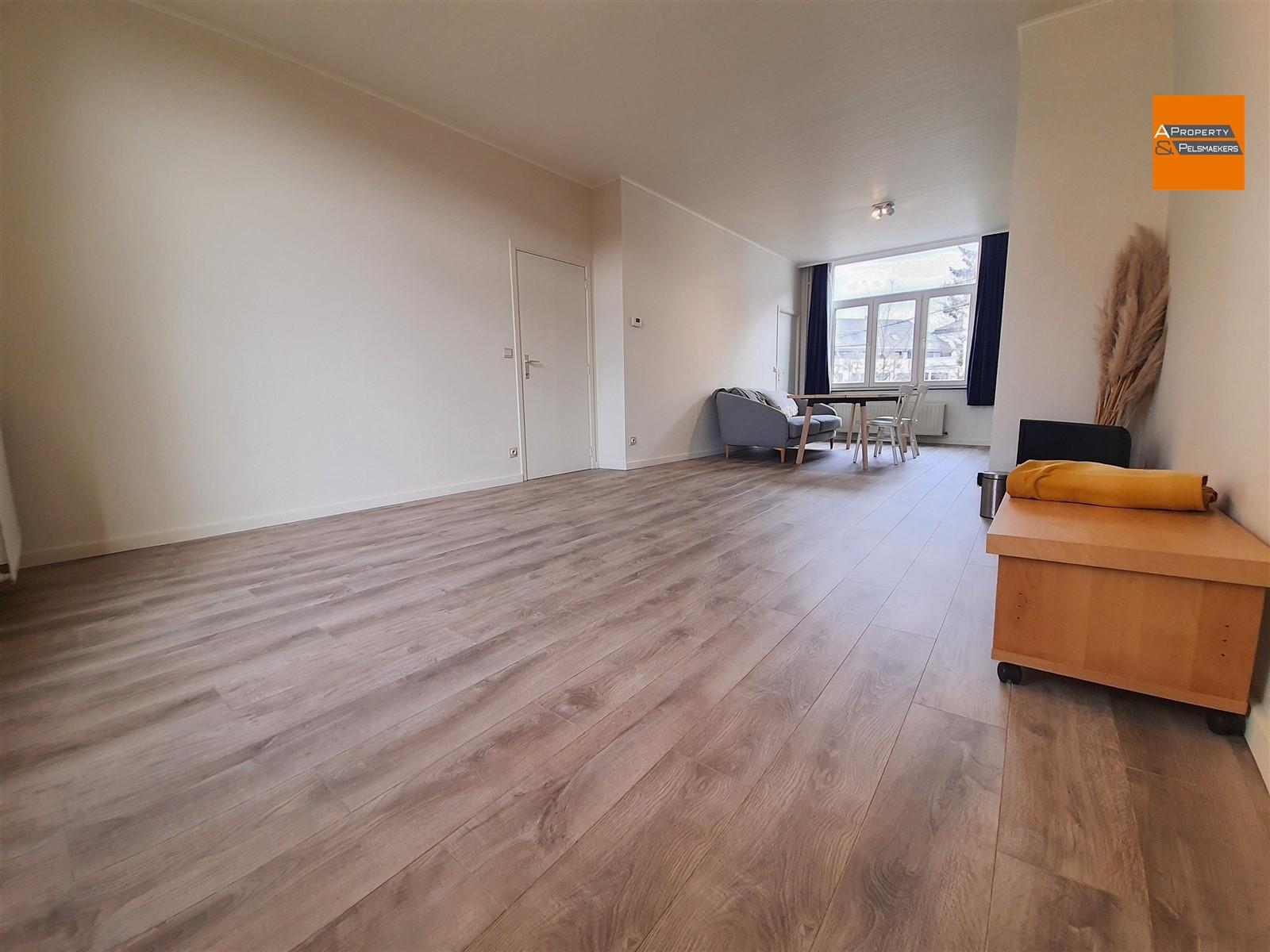 Image 4 : Appartement à 3080 TERVUREN (Belgique) - Prix 930 €