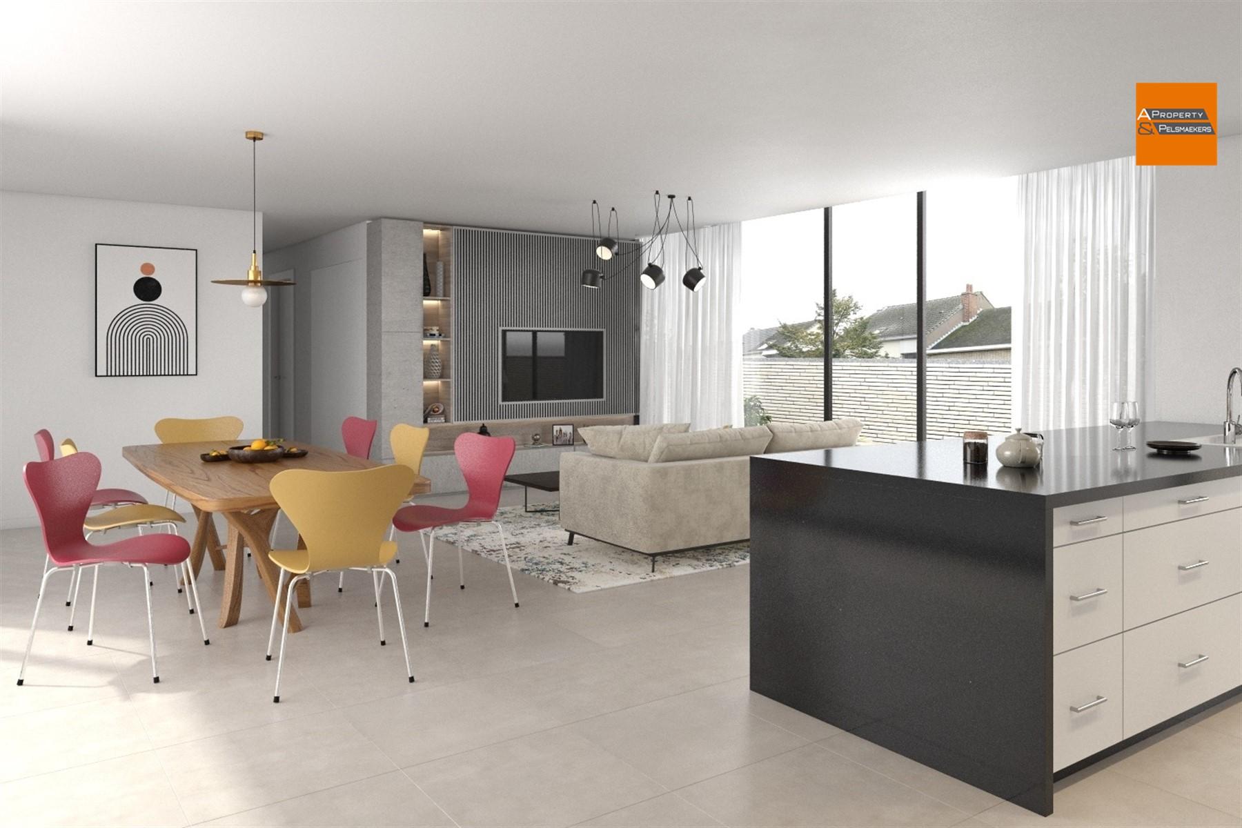 Image 4 : Apartment IN 3020 HERENT (Belgium) - Price 343.676 €