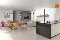 Image 5 : Apartment IN 3020 HERENT (Belgium) - Price 293.568 €