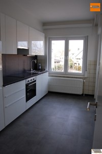 Image 7 : Investment Property IN 1932 Sint-Stevens-Woluwe (Belgium) - Price 529.000 €