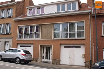 Investment Property IN 1932 Sint-Stevens-Woluwe (Belgium) - Price 529.000 €