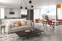 Image 2 : Maison à 3020 HERENT (Belgique) - Prix 528.488 €