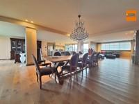 Image 2 : Apartment IN 3020 HERENT (Belgium) - Price 2.000 €