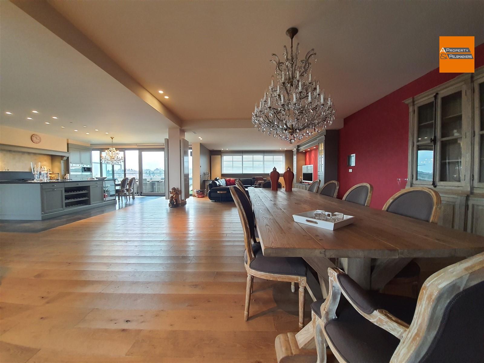 Image 3 : Apartment IN 3020 HERENT (Belgium) - Price 2.000 €
